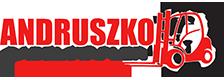 Andruszko GmbH
